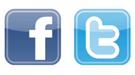 facebook_twitter_logos_feature