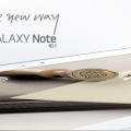 galaxy_note_101_feature