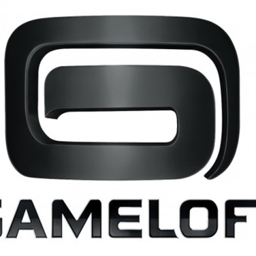 Gameloft offering three games for $1 each Labor Day weekend