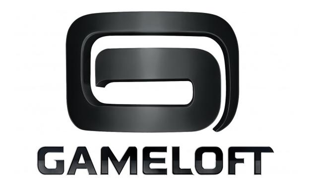 gameloft_720w