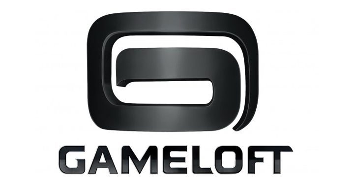 Gameloft 720w