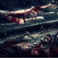 gameloft_unreal_tease_feature