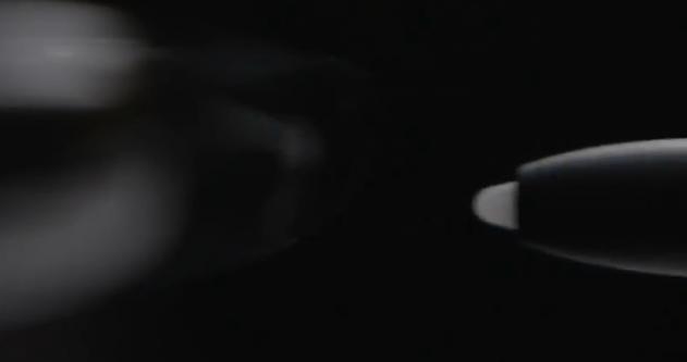 gnote_stylus_video_cap_720w