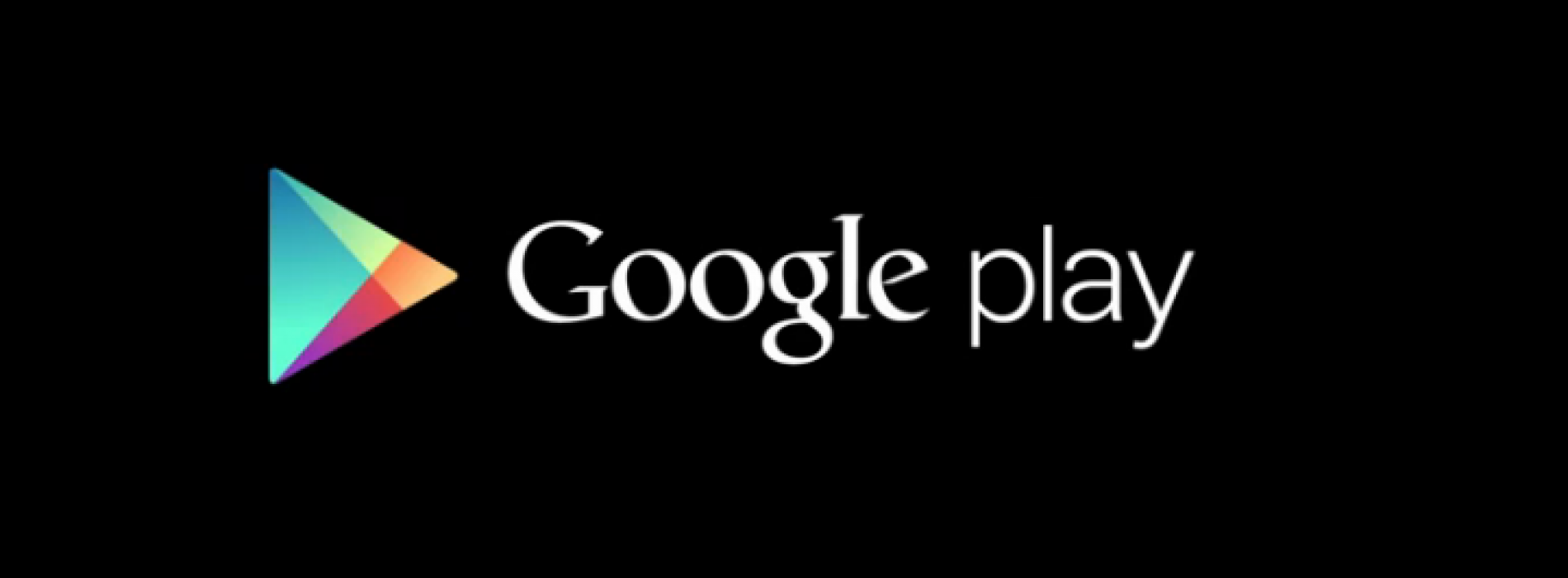 Google Play reviews now tied to Google+ profiles