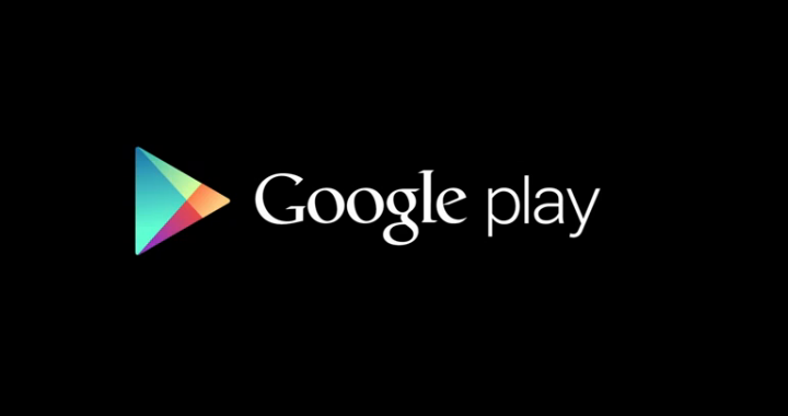 Google Play Black Feature720