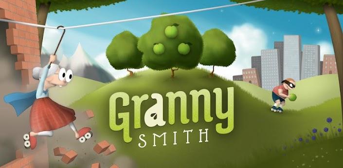 granny_smith_720w