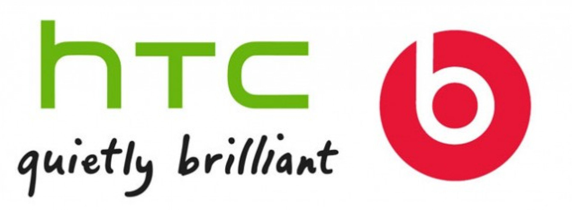 HTC and Beats deal comes to end with $265 million buyback