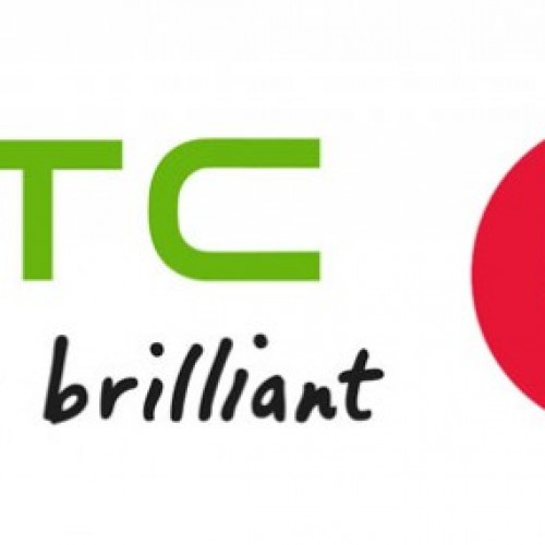 HTC says Beats are here to stay