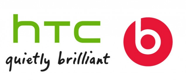 Htc Beats1 635x285