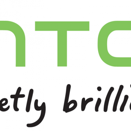 HTC Proto likely to become Desire X