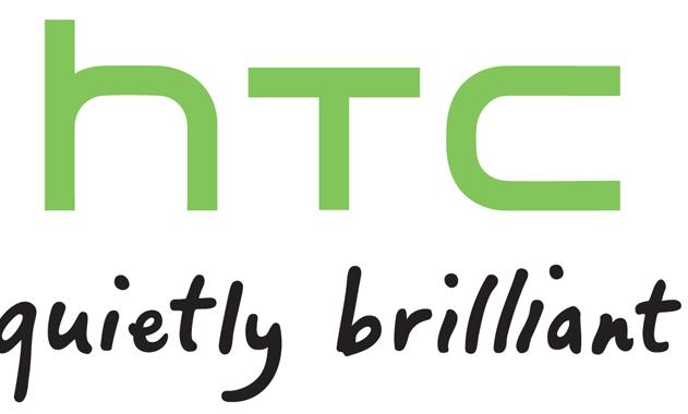 htc_logo_720w