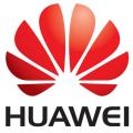 huawei_logo_720w