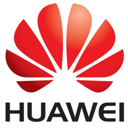 Huawei bringing smartwatch to Mobile World Congress