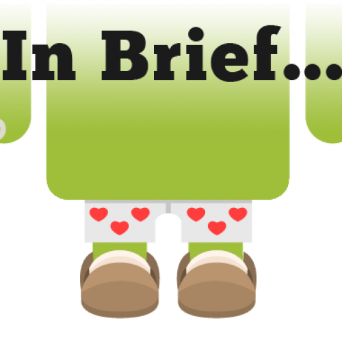In Brief: 12 other Android things worth knowing (Nov 9)