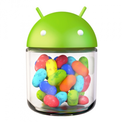 Samsung outlines Android 4.1 update for 15 Galaxy models