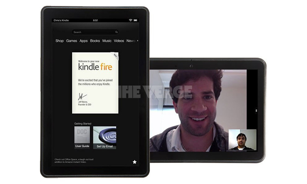 kindle_fire_w_skype_720w