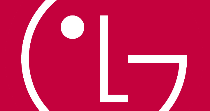 Lg Logo2 720w