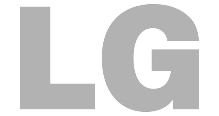 Lg Logo3 720w