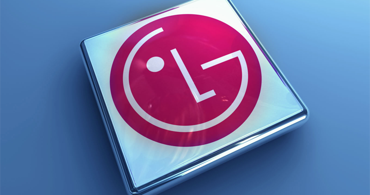 Lg Logo 720w