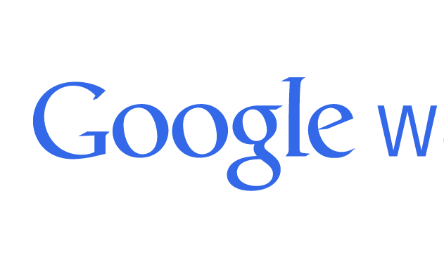 logo-google-wallet-gradient
