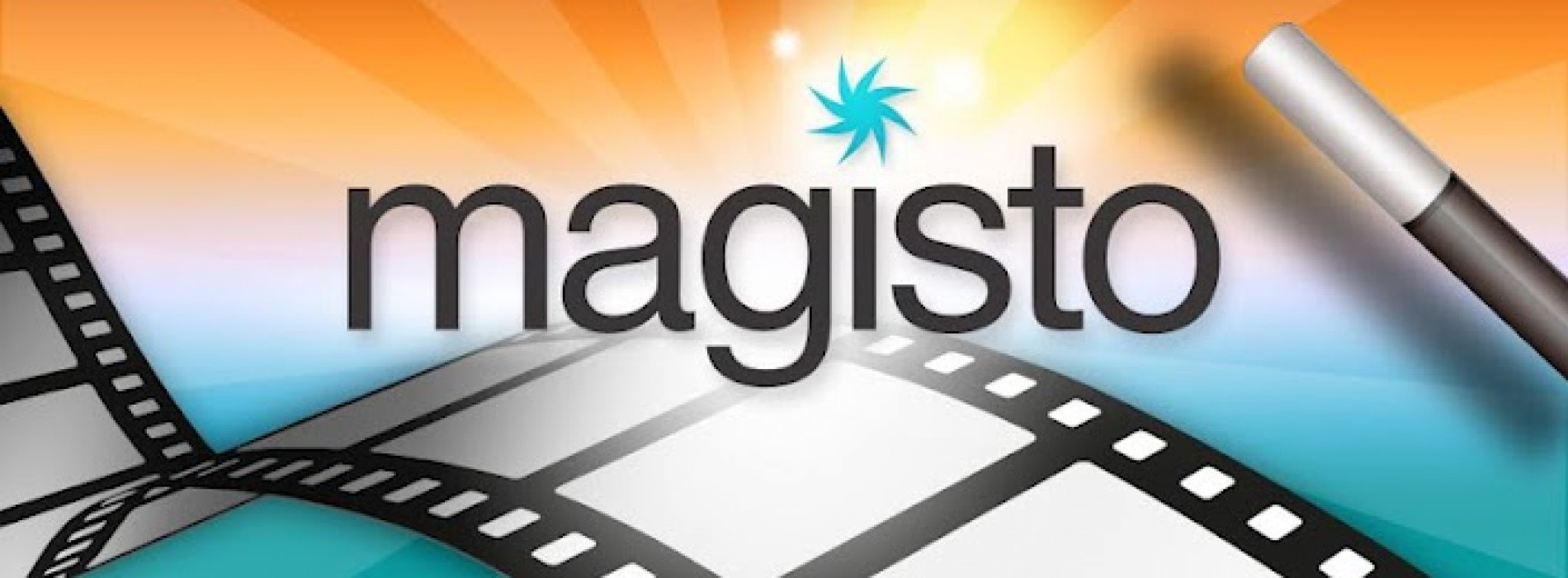 Video editing app Magisto now on Android