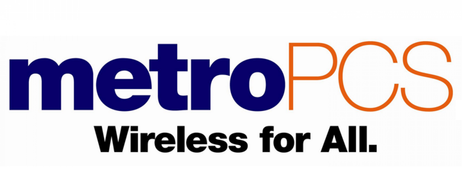 MetroPCS adds Samsung Galaxy S III to portfolio