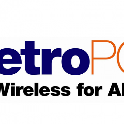 MetroPCS adds ZTE Anthem 4G to Android roster