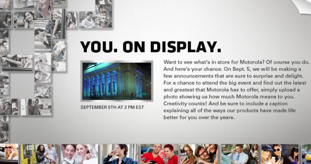 moto_you_display