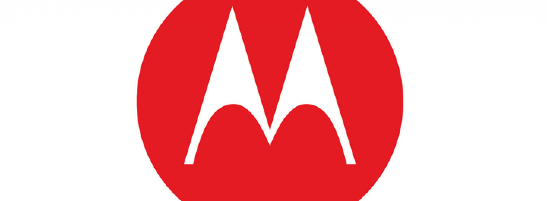 Motorola updates Jelly Bean timetable for devices