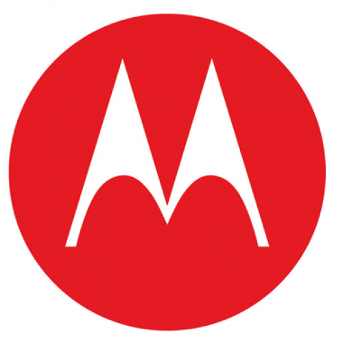 Image of Moto E leaks in Facebook post