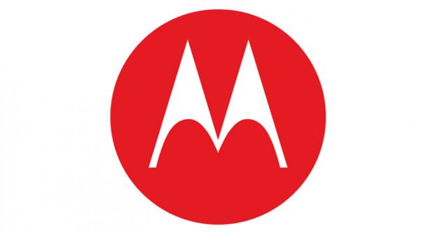 motorola_logo_720w