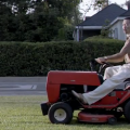 mower_phone_720w