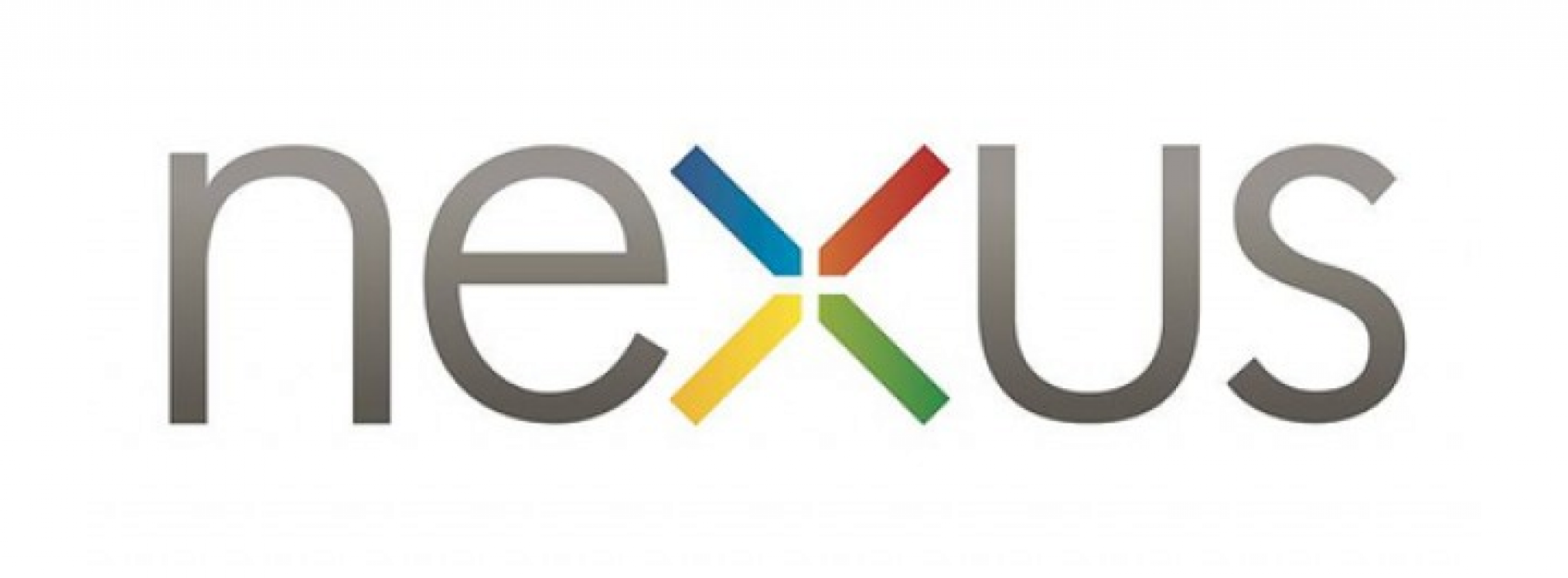Google's $99 Nexus tablet still expected this year