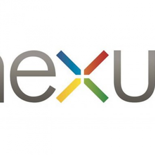 Second generation of Nexus 7 coming in July?