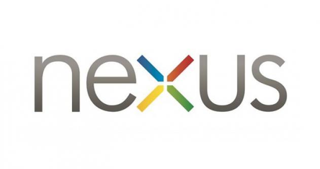 nexus_logo_720w