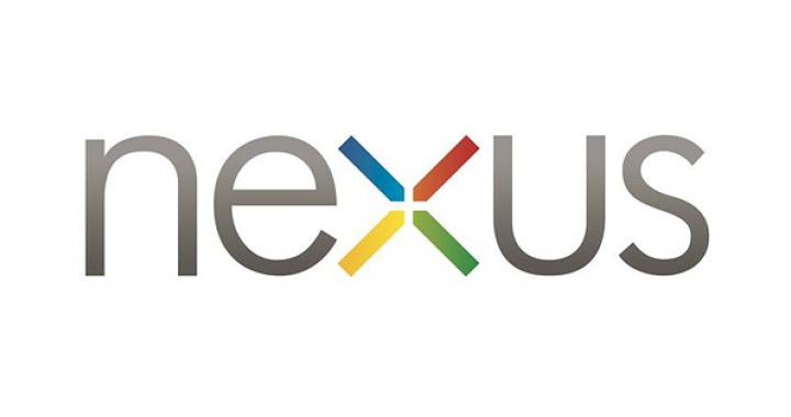 Nexus Logo 720w