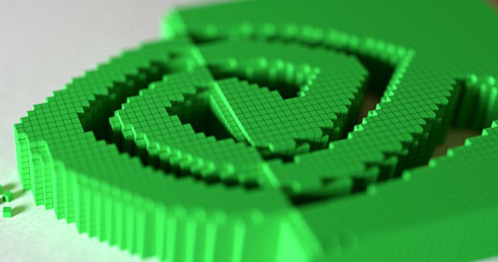 nvidia_logo_720w