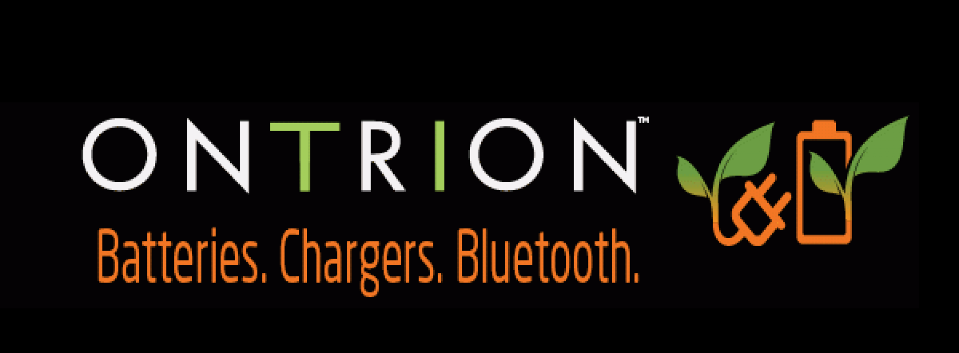 OnTrion Extended Battery review