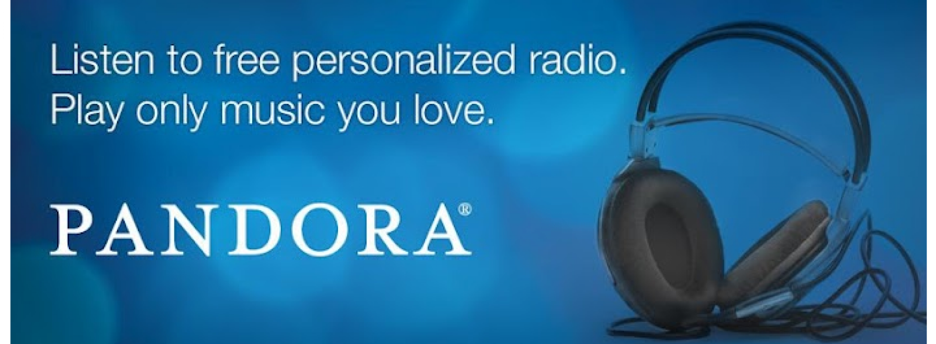 Pandora One rate changes to take effect in May