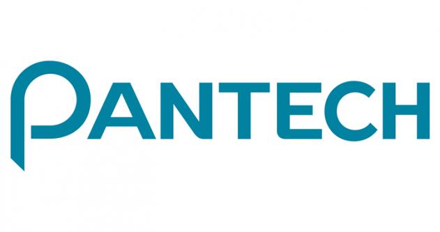 pantech_logo_720w