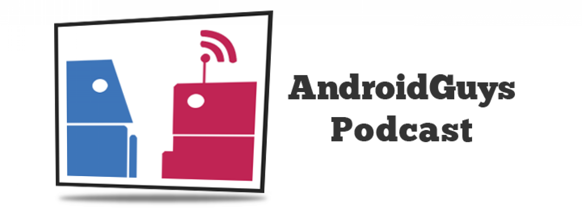 "Listen to AndroidGuys #129 ""99 Problems and They're All First World"""