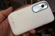 HTC-Desire-2