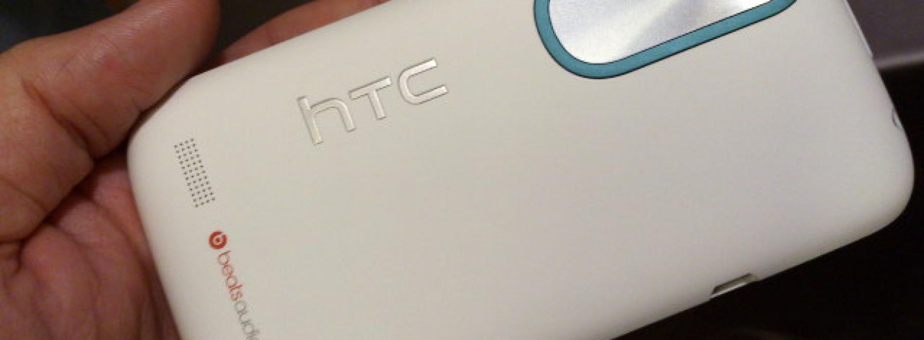 More details released for HTC Desire X