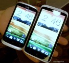 HTC-Desire-vs-HTC-One-X