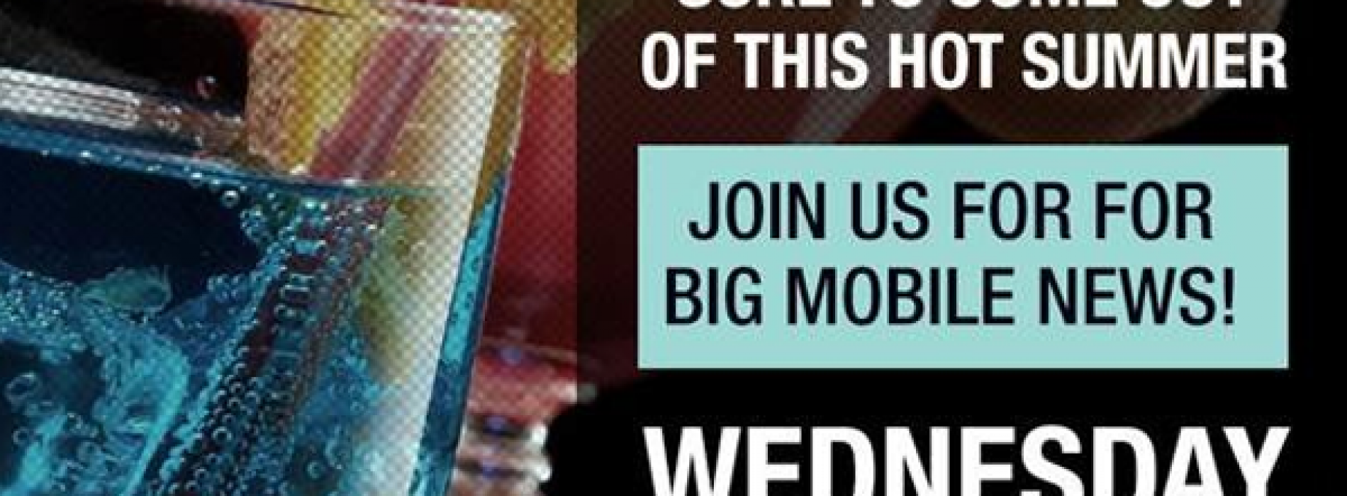 Samsung, Boost Mobile, and Virgin Mobile schedule something 'big' for August 22