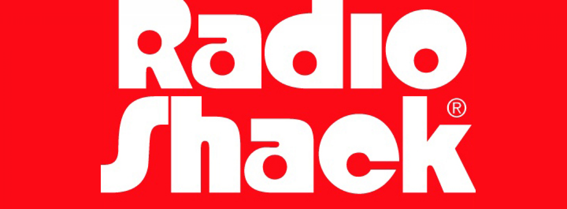RadioShack's no-contract rate plans leaked