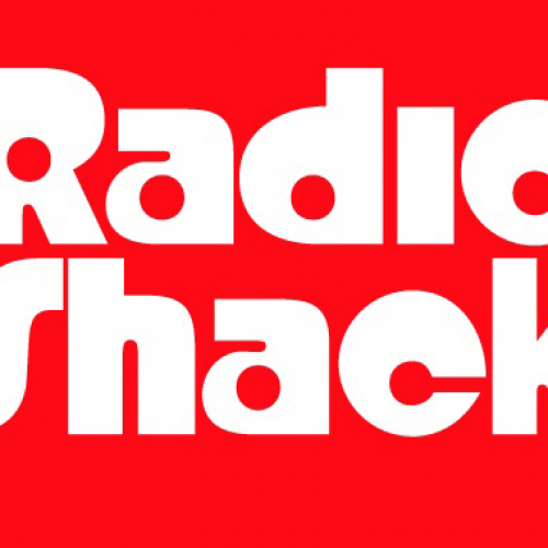 RadioShack offering discounted Boost Mobile and Virgin Mobile Android devices
