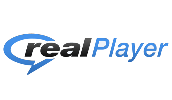 RealPlayer Cloud streams local and cloud video to Chromecast