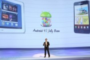 samsung-jelly-bean-update-engadget
