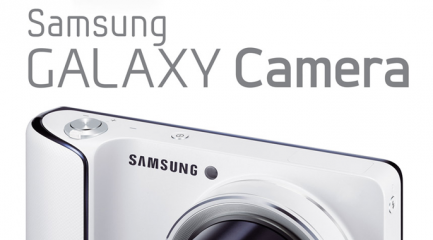 samsung_galaxy_camera_720w